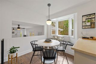 """Photo 16: 17210 62A Avenue in Surrey: Cloverdale BC House for sale in """"GREENAWAY"""" (Cloverdale)  : MLS®# R2559037"""