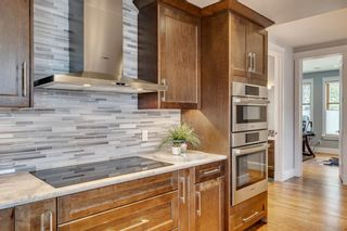 Photo 17: 1315 20 Street NW in Calgary: Hounsfield Heights/Briar Hill Detached for sale : MLS®# A1056774