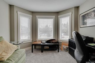 Photo 30: 3230 11th Street West in Saskatoon: Montgomery Place Residential for sale : MLS®# SK864688