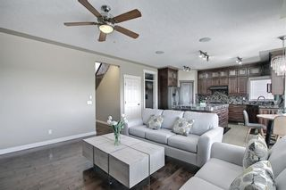Photo 19: 12 Panamount Rise NW in Calgary: Panorama Hills Detached for sale : MLS®# A1077246