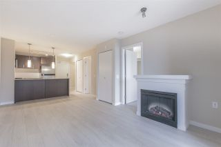 """Photo 5: 201 9868 CAMERON Street in Burnaby: Sullivan Heights Condo for sale in """"SILHOUETTE"""" (Burnaby North)  : MLS®# R2239562"""
