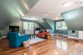 Photo 18: 273 Foster Avenue in Fall River: 30-Waverley, Fall River, Oakfield Residential for sale (Halifax-Dartmouth)  : MLS®# 202123029