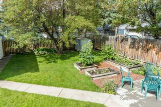 Photo 35: 6131 Lacombe Way SW in Calgary: Lakeview Detached for sale : MLS®# A1129548