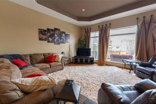 Photo 19: 29 KINDERSLEY Drive in Winnipeg: East St Paul Residential for sale (3P)  : MLS®# 202109082
