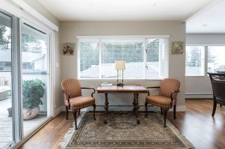 """Photo 11: 5960 NANCY GREENE Way in North Vancouver: Grouse Woods Townhouse for sale in """"Grousemont Estates"""" : MLS®# R2252929"""
