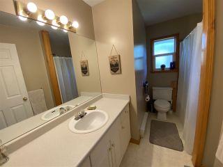 "Photo 16: 1467 OLIVE Street: Pemberton House for sale in ""The Glen"" : MLS®# R2558581"