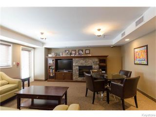 Photo 19: 240 Fairhaven Road in WINNIPEG: River Heights / Tuxedo / Linden Woods Condominium for sale (South Winnipeg)  : MLS®# 1602325