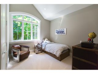 Photo 8: 2907 W 35TH AV in Vancouver: MacKenzie Heights House for sale (Vancouver West)  : MLS®# V1077772