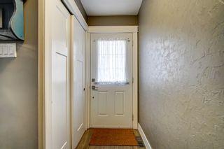 Photo 3: 32 Langevin Drive in Lower Sackville: 25-Sackville Residential for sale (Halifax-Dartmouth)  : MLS®# 202107655