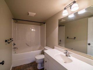 Photo 27: 33 5200 DALLAS DRIVE in Kamloops: Dallas Half Duplex for sale : MLS®# 161882