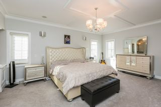 Photo 20: 4012 MACTAGGART Drive in Edmonton: Zone 14 House for sale : MLS®# E4236735