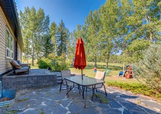 Photo 29: 306216 48 Street W: Rural Foothills County Detached for sale : MLS®# A1129603