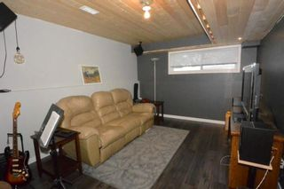 Photo 13: 1203 COALMINE Road: Telkwa House for sale (Smithers And Area (Zone 54))  : MLS®# R2238119