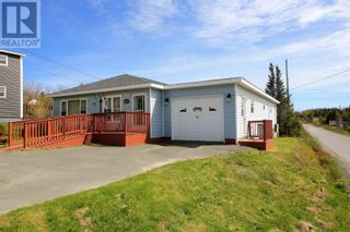 Photo 2: 544 Main Road in Whitbourne: House for sale : MLS®# 1231474