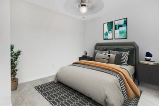 Photo 4: 310 3730 50 Street NW in Calgary: Varsity Apartment for sale : MLS®# A1148662