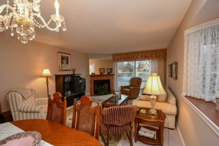 Photo 9: 12 10 Laguna Parkway in Ramara: Brechin Condo for sale : MLS®# S4423252