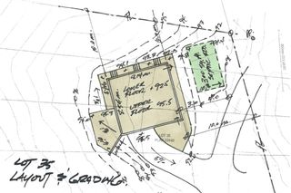 Photo 22: 2388 Waverly Drive: Blind Bay Vacant Land for sale (South Shuswap)  : MLS®# 10201100