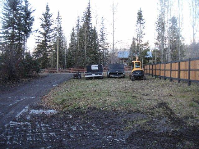 Photo 10: Photos: 4695 KISOCK Road in Burns Lake: Burns Lake - Rural West House for sale (Burns Lake (Zone 55))  : MLS®# R2421239