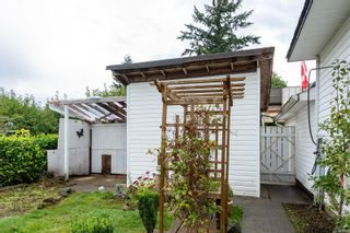 Photo 28: 1991 17th Ave in : CR Campbellton House for sale (Campbell River)  : MLS®# 856765
