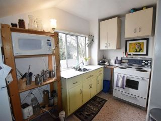 Photo 9: 2764 W 12TH Avenue in Vancouver: Kitsilano House for sale (Vancouver West)  : MLS®# R2042125