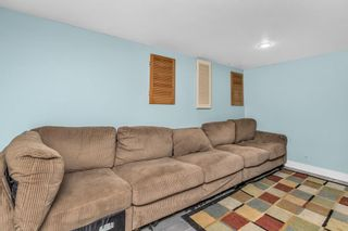 Photo 29: 10321 272 Street in Maple Ridge: Thornhill MR House for sale : MLS®# R2573660