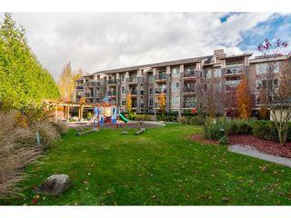 """Photo 16: 218 21009 56 Avenue in Langley: Salmon River Condo for sale in """"CORNERSTONE"""" : MLS®# R2538112"""