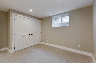 Photo 37: 22 LAKE ROSEN Place SE in Calgary: Lake Bonavista Detached for sale : MLS®# C4208806