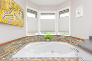 Photo 19: 2200 McIntosh Rd in SHAWNIGAN LAKE: ML Shawnigan House for sale (Malahat & Area)  : MLS®# 810475