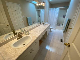Photo 17: 1145 POTTER GREENS Drive in Edmonton: Zone 58 House for sale : MLS®# E4243346