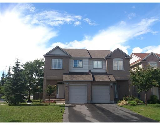Main Photo: 3434 WYMAN CRESCENT in : 4807- Windsor Park Village Residential for sale : MLS®# 890871