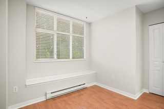 Photo 21: 27 12920 JACK BELL Drive in Richmond: East Cambie Townhouse for sale : MLS®# R2605416