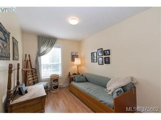 Photo 12: 9614 Epco Dr in SIDNEY: Si Sidney South-West House for sale (Sidney)  : MLS®# 754155
