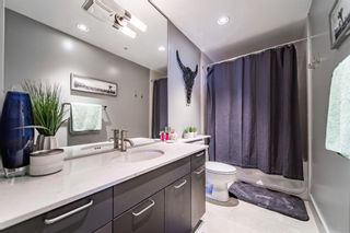 Photo 26: 2601 433 11 Avenue SE in Calgary: Beltline Apartment for sale : MLS®# A1116765