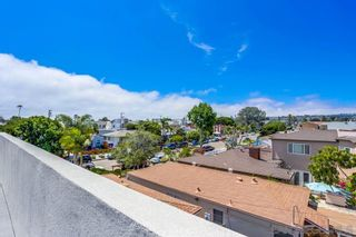 Photo 43: House for sale : 4 bedrooms : 3913 Kendall St in San Diego