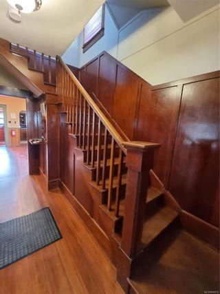 Photo 3: 2906 2nd Ave in : PA Port Alberni House for sale (Port Alberni)  : MLS®# 884930
