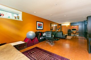 Photo 26: 87 Wildwood Drive SW in Calgary: Wildwood Detached for sale : MLS®# A1126216