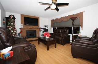 """Photo 8: 10144 WEDGEWOOD Drive in Chilliwack: Fairfield Island House for sale in """"Fairfield"""" : MLS®# R2520603"""