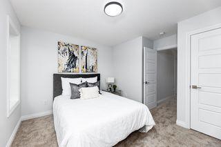 Photo 32: 1632 ERKER Way in Edmonton: Zone 57 House for sale : MLS®# E4258728