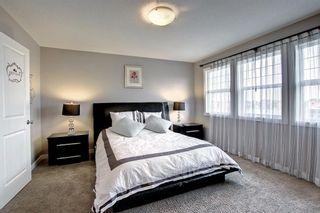 Photo 25: 1319 Panatella Boulevard NW in Calgary: Panorama Hills Semi Detached for sale : MLS®# A1145532