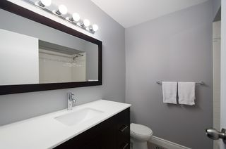 Photo 17:  in Surrey: Home for sale : MLS®# F1403509