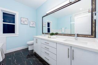 Photo 17: 906 ALDERSON Avenue in Coquitlam: Maillardville House for sale : MLS®# R2403911