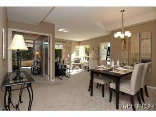 Photo 6: 207 1010 View St in VICTORIA: Vi Downtown Condo for sale (Victoria)  : MLS®# 517506