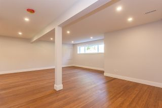Photo 31: 9537 MANZER Street in Mission: Mission BC House for sale : MLS®# R2552296