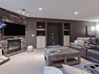 Photo 27: 15 DILLON Bay: Spruce Grove House for sale : MLS®# E4233611