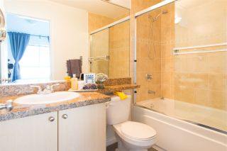"""Photo 16: 27 7333 TURNILL Street in Richmond: McLennan North Townhouse for sale in """"PALATINO"""" : MLS®# R2196878"""