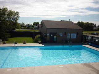 Photo 28: 424 122 Quail Ridge Road in Winnipeg: Heritage Park Condominium for sale (5H)  : MLS®# 202100045