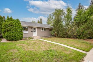 Photo 45: 2518 Wiggins Avenue South in Saskatoon: Adelaide/Churchill Residential for sale : MLS®# SK867496