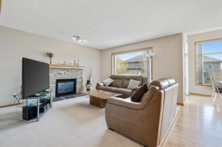 Photo 15: 85 Edgeridge Close NW in Calgary: Edgemont Detached for sale : MLS®# A1110610