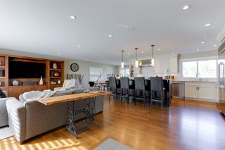 Photo 6: 686 MACINTOSH Street in Coquitlam: Central Coquitlam House for sale : MLS®# R2561758
