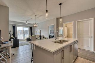 Photo 8: 223 4150 Seton Drive SE in Calgary: Seton Apartment for sale : MLS®# A1090509